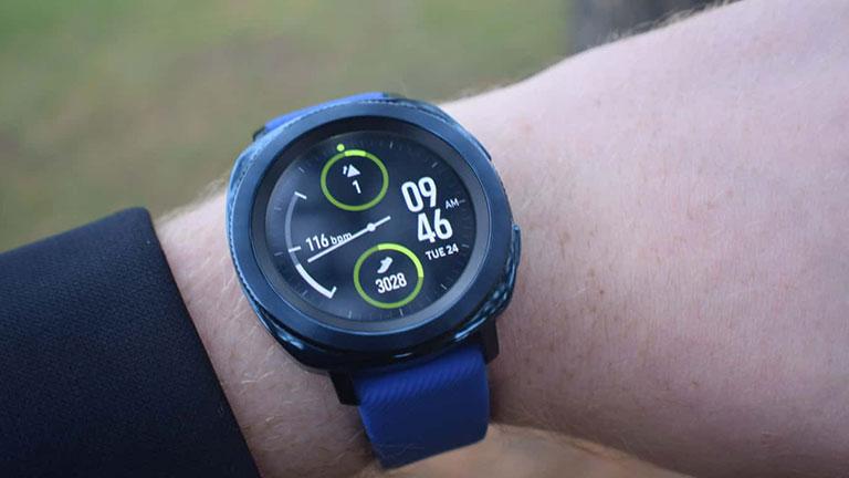 Samsung-Gear-Sport_