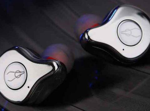 Sabbat-E12-True-Wireless-review-site-news
