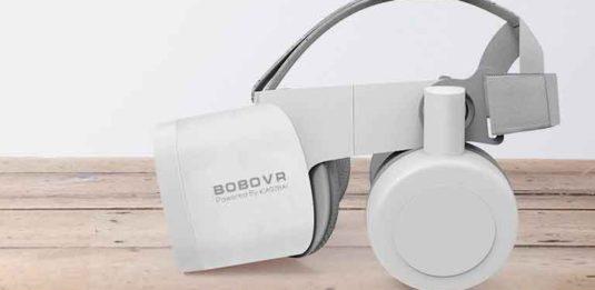 Z6-4K-BOBOVR-review-news-site
