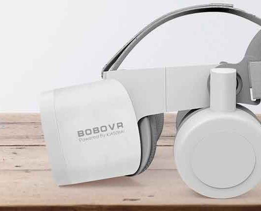 Z6-4K-BOBOVR-review-news-site